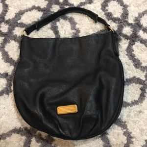 Marc by Marc Jacobs standard supply tote side bag